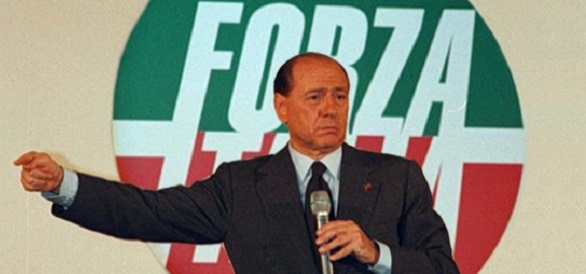 Berlusconi decapita il PDL. Il video bomba che fa tremare i palazzi del potere