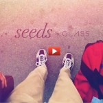 Seeds, il video virale che tutti avremmo voluto postare per la Festa della Mamma