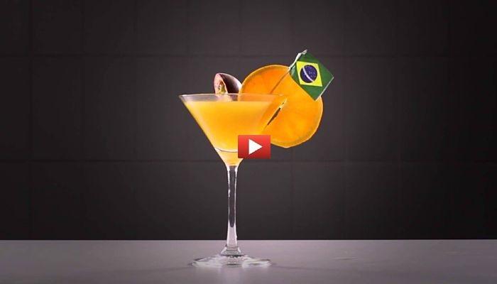 Brasile-Germania in 9 secondi: lo spot che non puoi perderti!