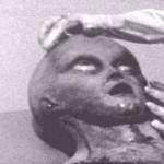 Autopsia Reale Di Un Alieno | Real Alien Autopsy